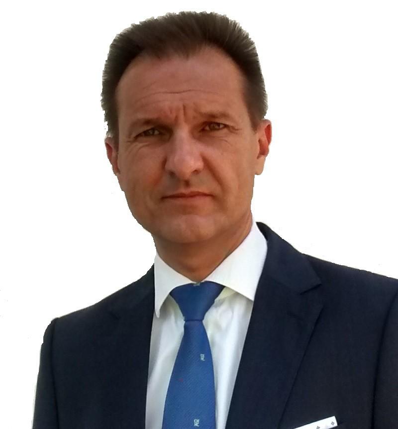 Sergio Bueno García