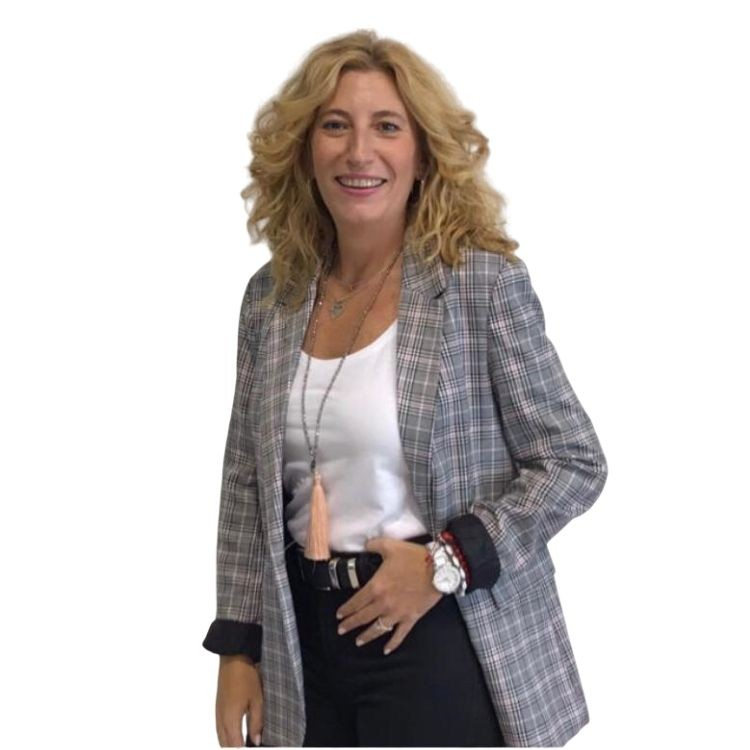 Silvia Obra