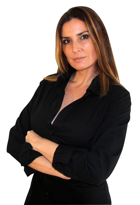 Silvia Veiga