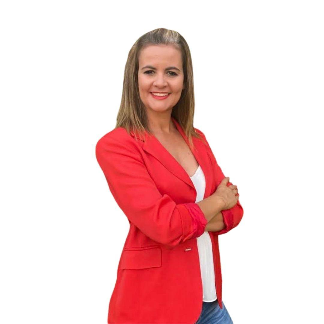Sonia Bayon Acebes