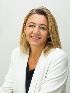 Sonia Trigueros Parrón