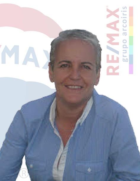 Soraya Delgado Tejera
