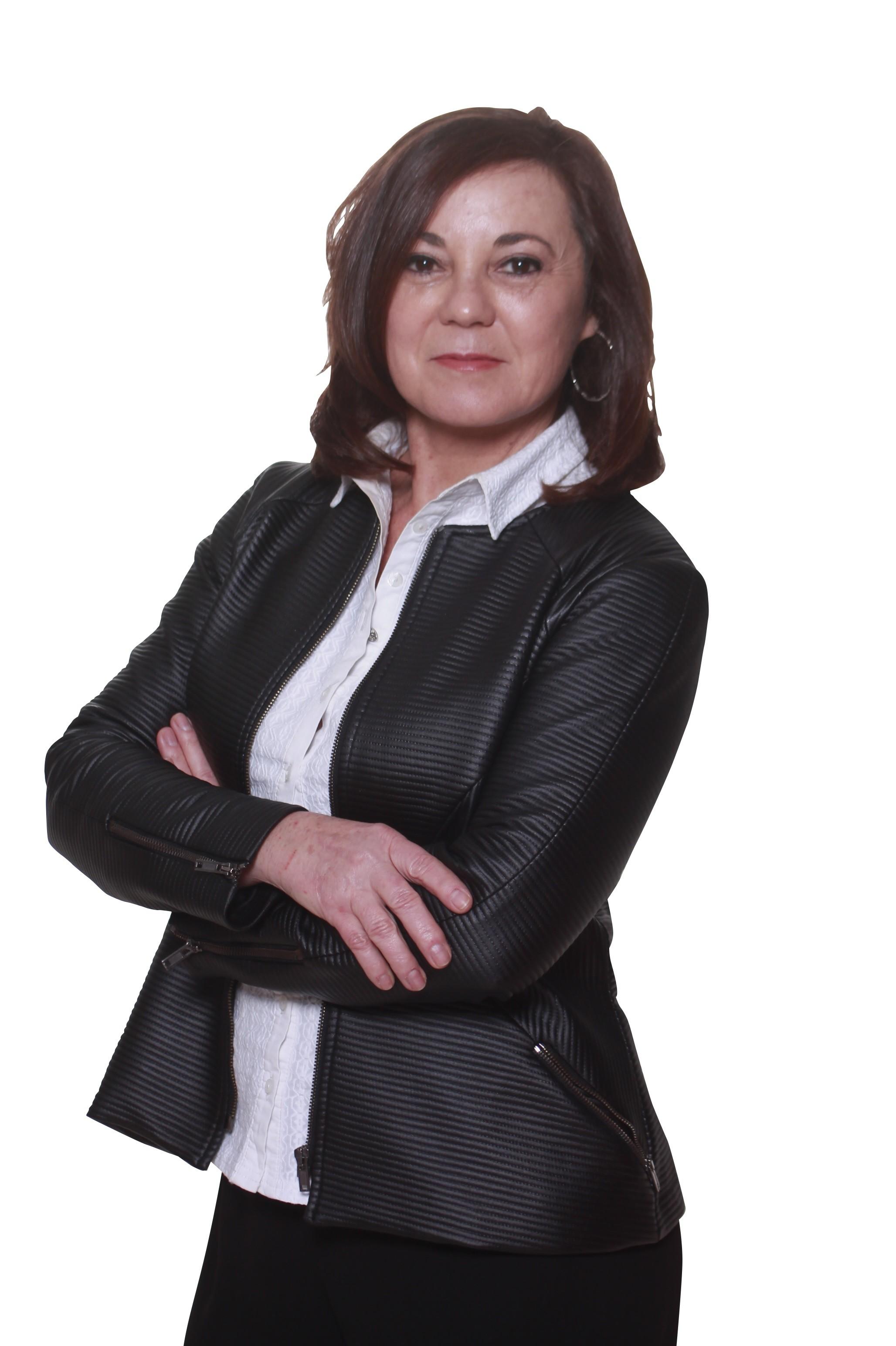 SUSANA NIETO BLAZQUEZ