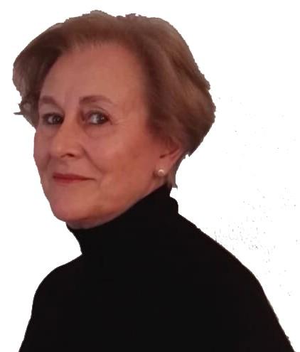 Teresa Vega Roman