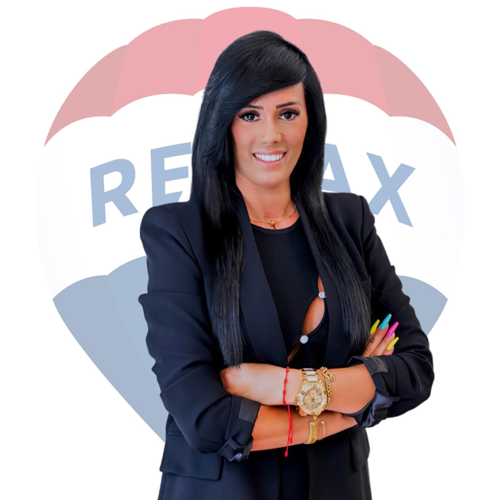 Vanessa Martínez Estévez