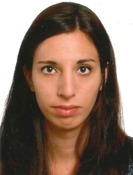 Vanessa Palomera Fernandes