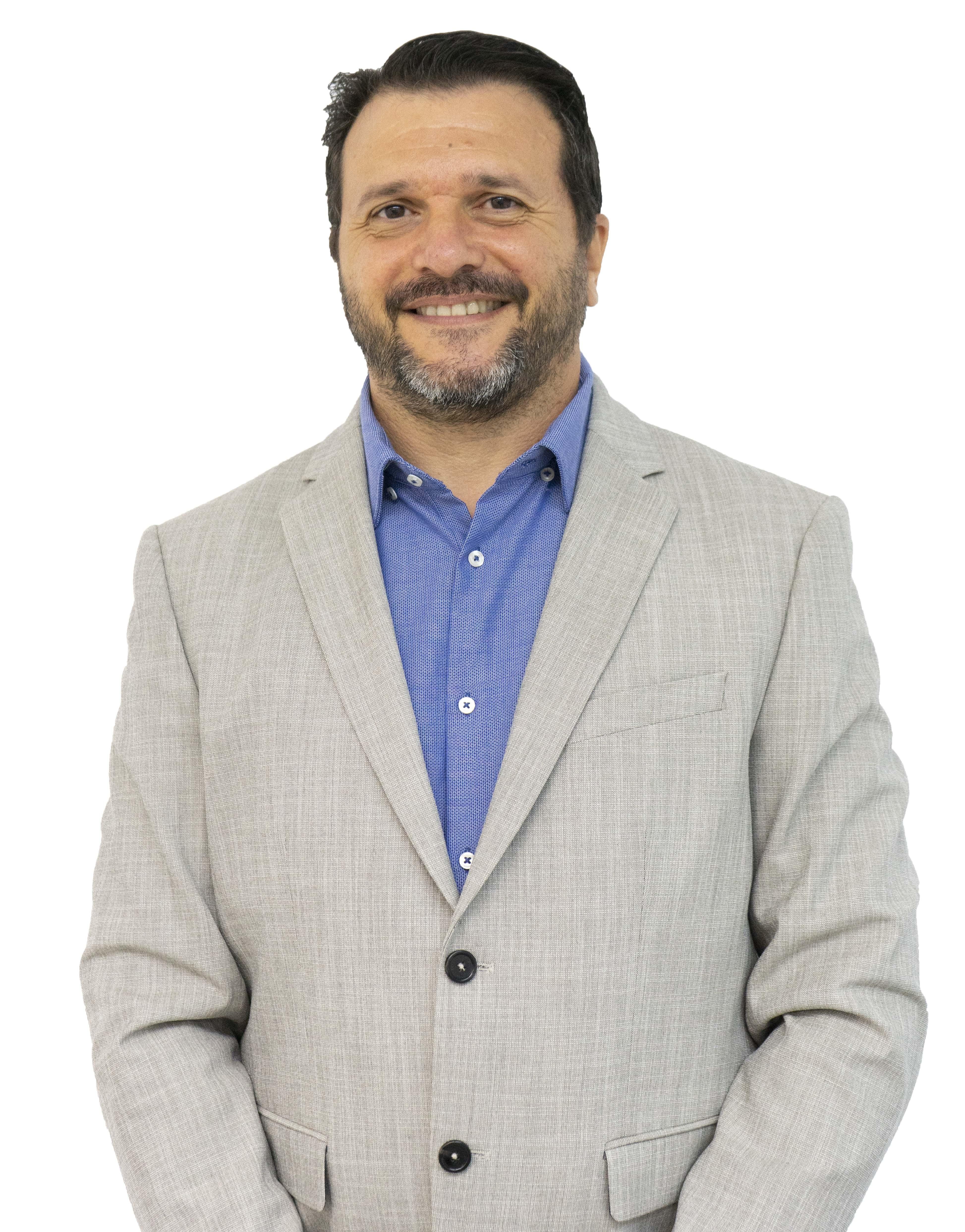 Victor Oscar Delio