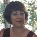 Victoria Corral Baltasar
