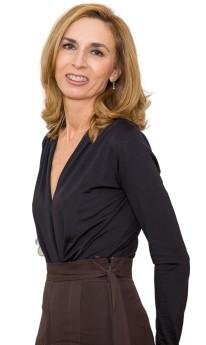 Victoria Llano  de Lucas