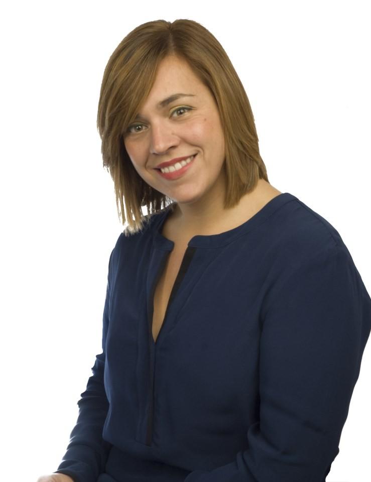 Victoria Varona Rey