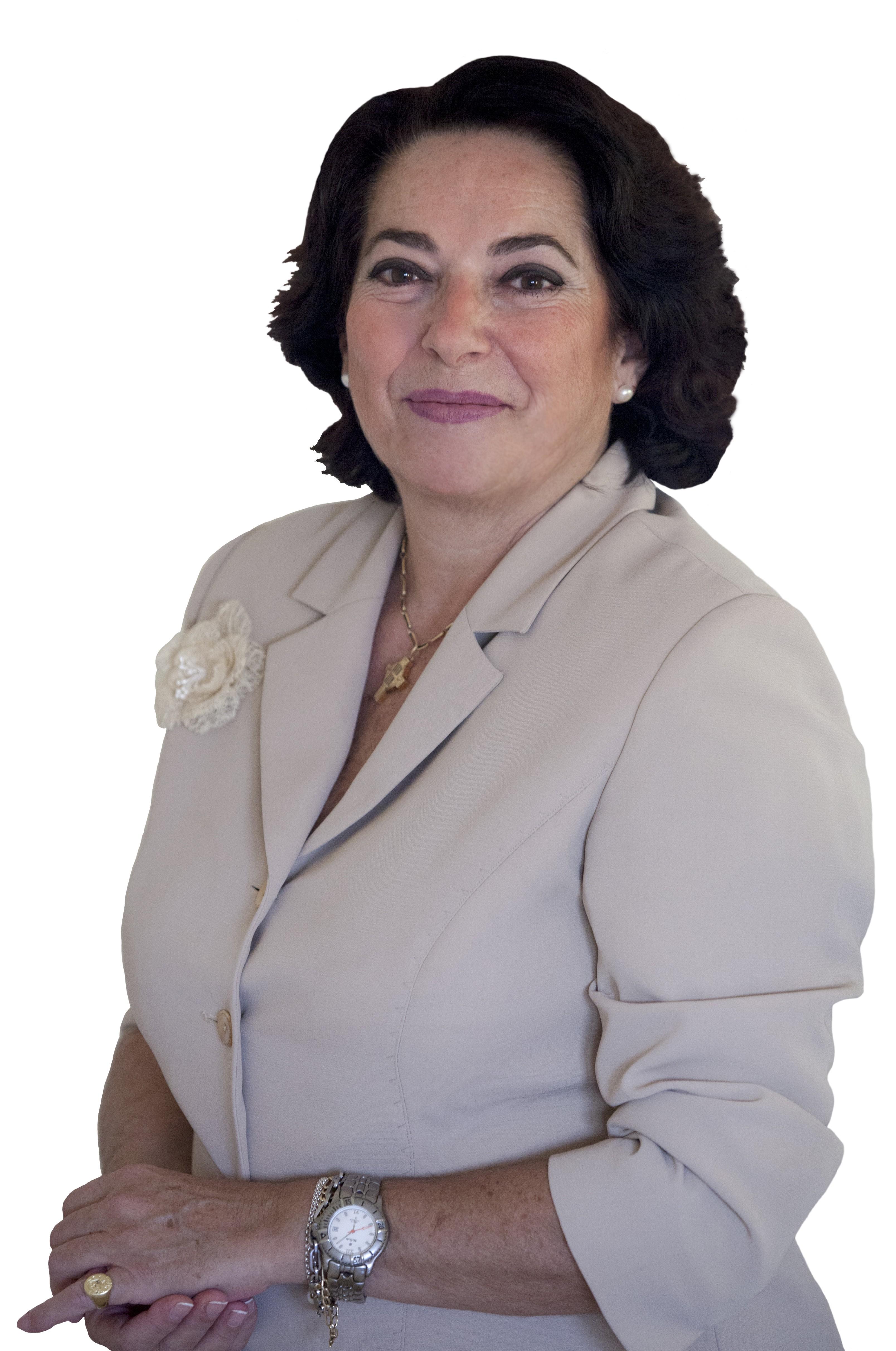 Virginia Herrero Fernández