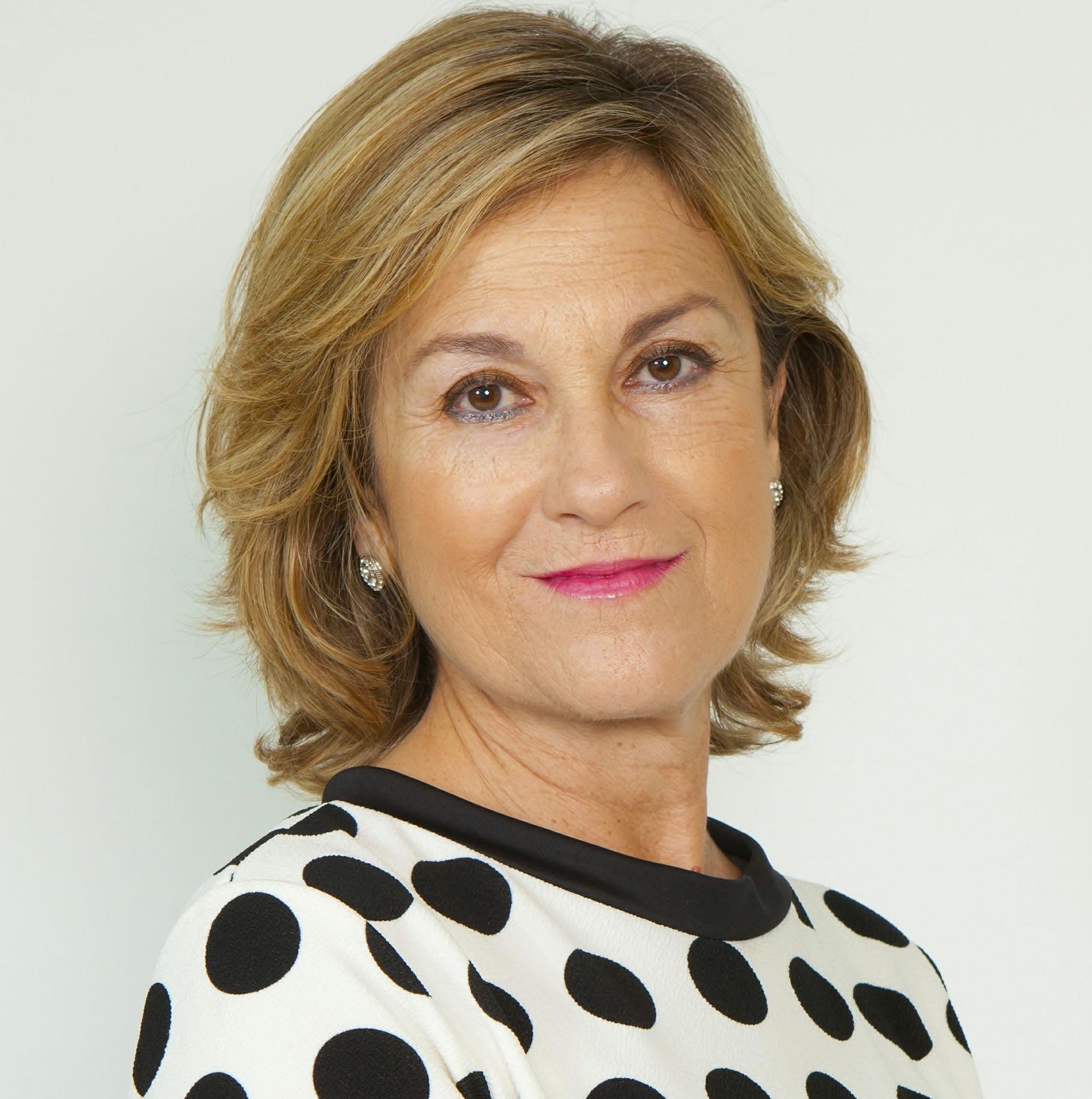 Virginia Martín Leiva