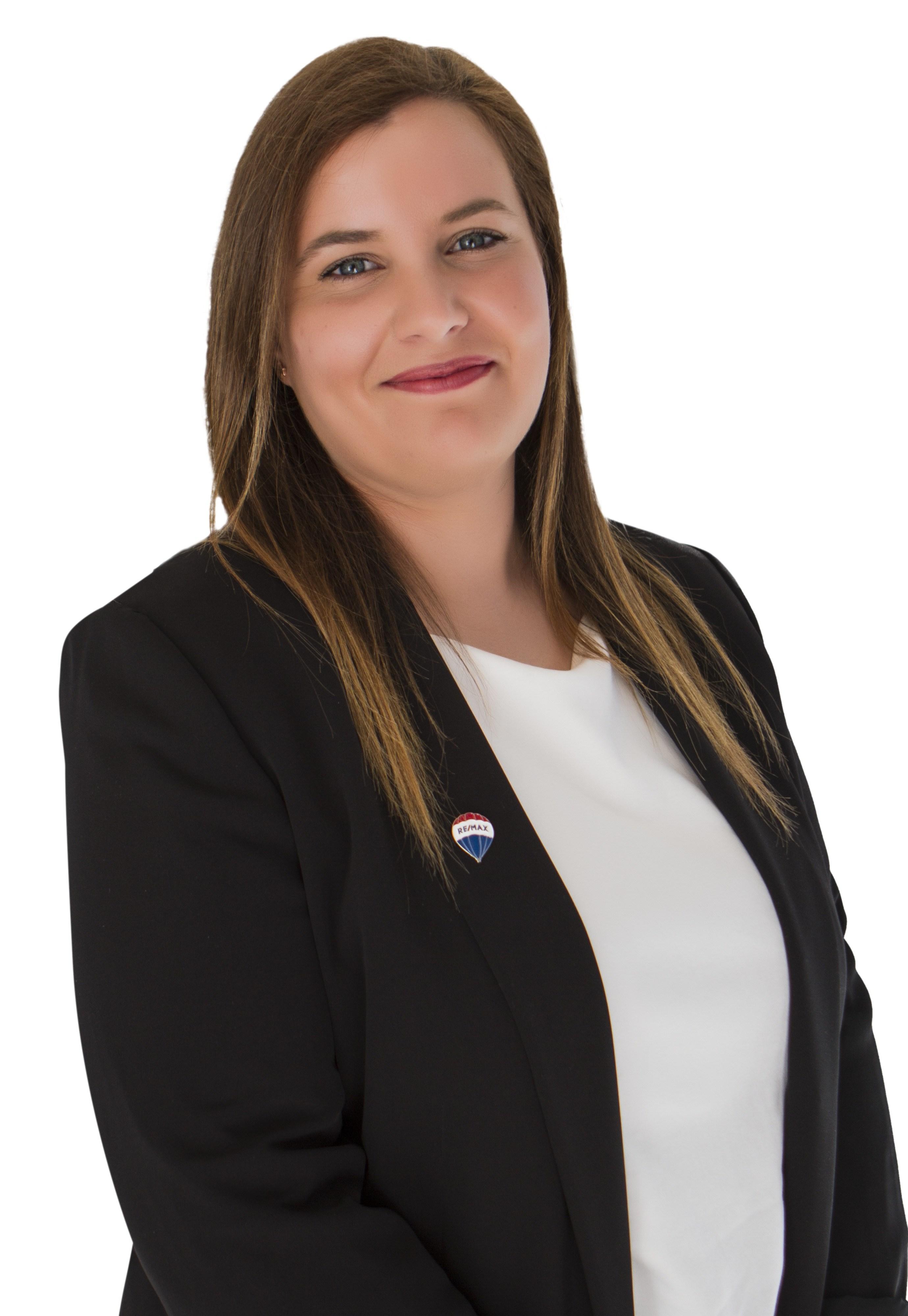 Virginia Molina Venzal