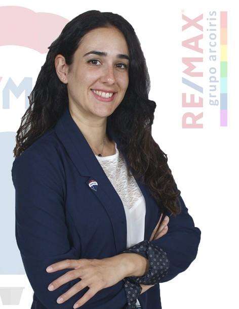 Virginia Rey Diez