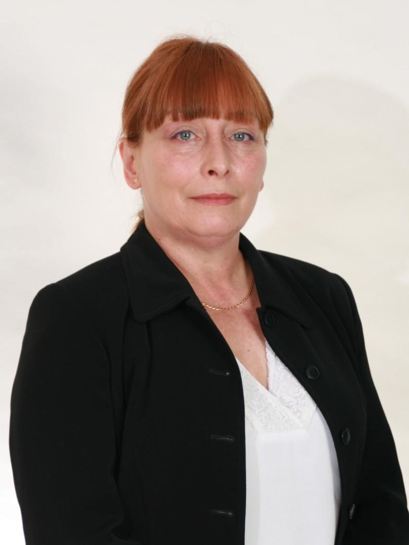 Virginia Santana Sanz