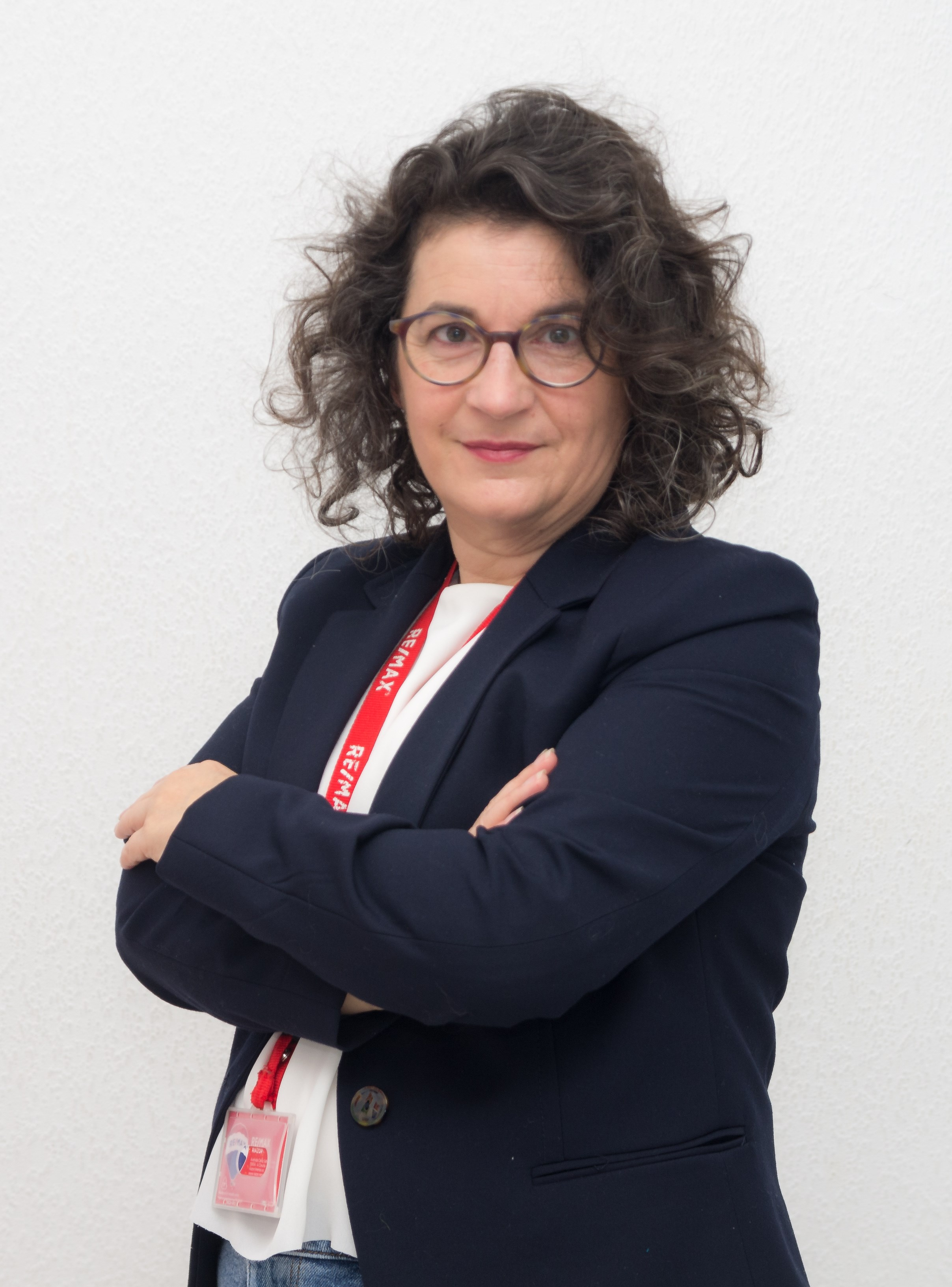 Yolanda Pena Rey