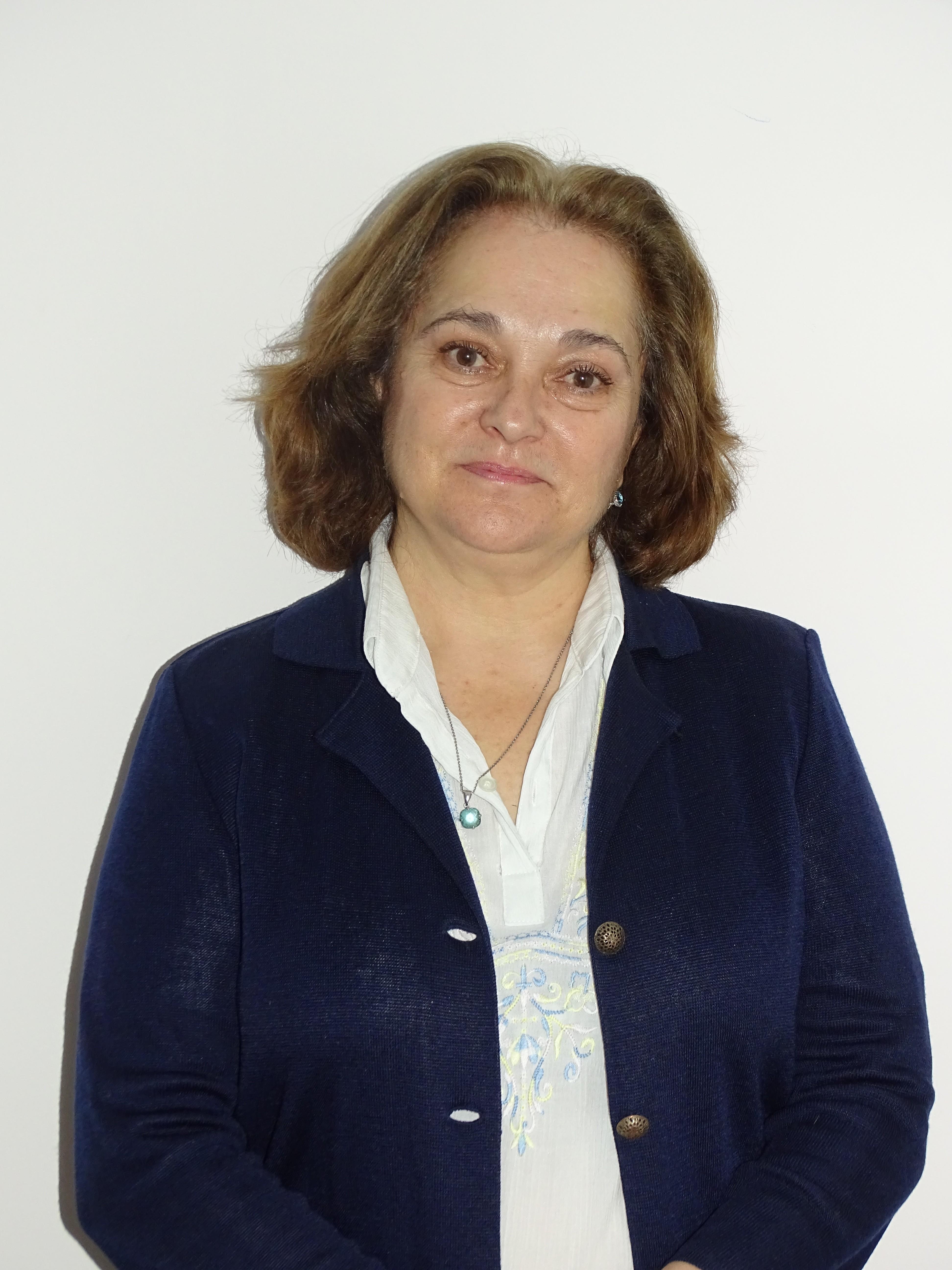 Yolanda Valentí Valle