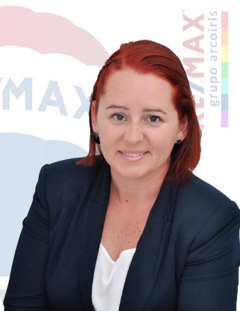 Yurena Ramos Déniz